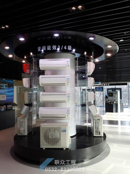 网站首页 产品展示 大金分体空调 壁挂机  电 源