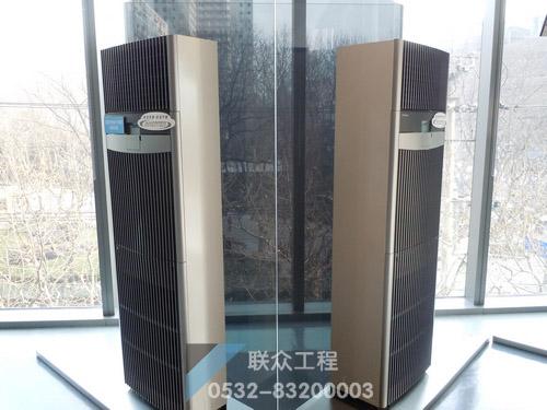 大金空调商用柜机; 青岛格力空调|青岛大金空调|青岛家用中央空调;